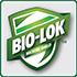 Bio Lock