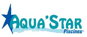 Aquastar Piscines