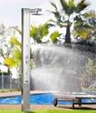 Douche Iguazu