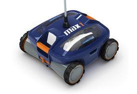 Robot MAX 1