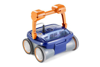 Robot MAX + 3