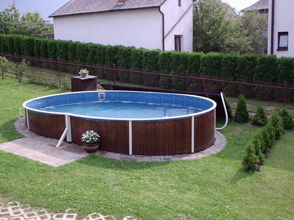 piscine hors sol rectangulaire Saint-Laurent-de-la-Salanque